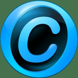 تحميل برنامج  اصلاح عيوب الويندوز  Advanced SystemCare Free