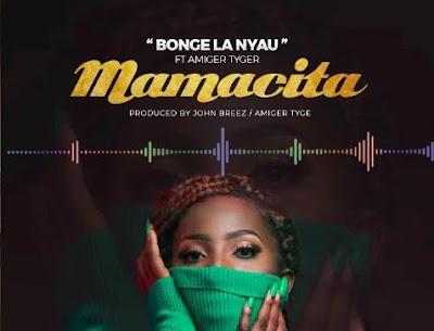 Bonge La Nyau – Mamacita