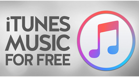 How to Download Free Music from iTunes - 24kicknews