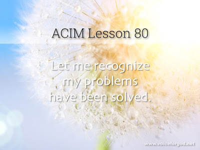 [Image: ACIM-Lesson-080-Workbook-Quote-Wide.jpg]