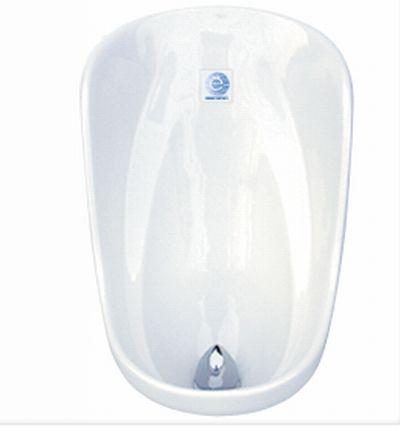 pasang dan instalasi urinoir Balikpapan
