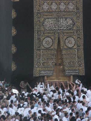 Hukum Arisan Haji Menurut Pandangan Islam