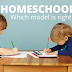 homeschooling:Public resources available to those who study from home