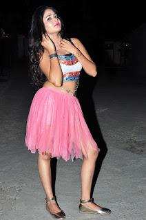 Shreya Vyas new sizzling hot pics 010.jpg