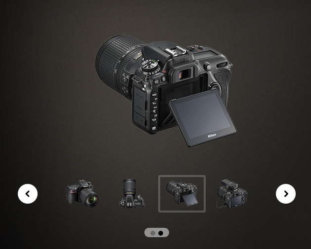 Nikon D7500 Price in India on Flipkart, Amazon, Snapdeal