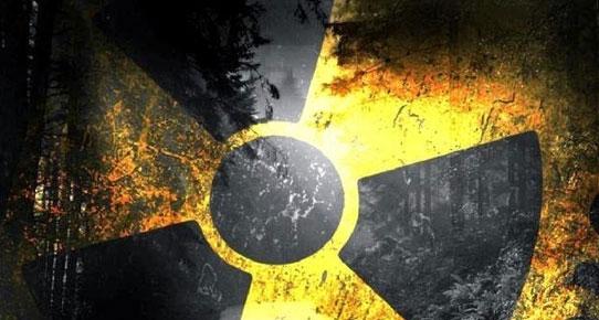 Ανιχνεύθηκε ραδιενέργεια στην Ελλάδα και όχι μόνο