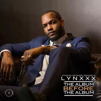 """PHOTO: Lynxxx- """"E De Be"""""""