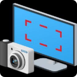 تحميل Screen Recorder Studio Pro 1.2 مجانا تصوير شاشة الكمبيوتر مع كود التفعيل