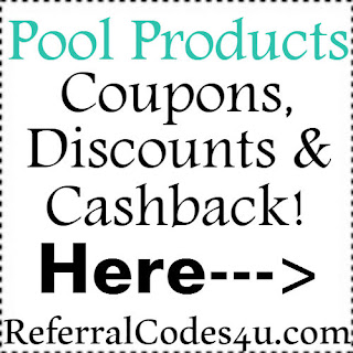 PoolProducts.com Coupon Codes, Promo Codes & Discounts April, May, June, July, August, September, October