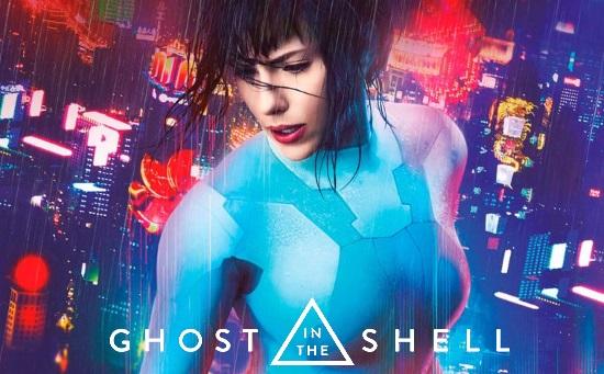 Ghost in the Shell: El Alma de la Máquina. La Crítica (Sin Spoilers)
