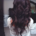 Receita caseira para cabelos com bepantol