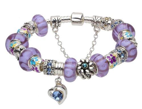 perles accesoires comment tresser un bracelet en cordon cir. Black Bedroom Furniture Sets. Home Design Ideas