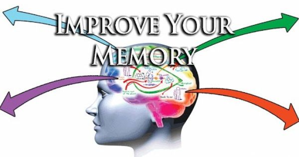 Best natural remedies for memory image 2