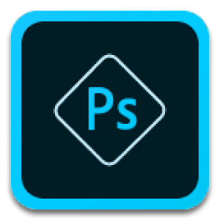 Download Adobe Photoshop Express 3.1.42 APK for Android