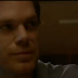 Dexter: Sneak Peek da 7ª temporada