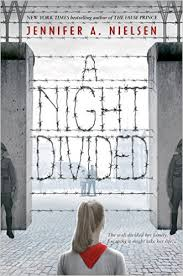 https://www.goodreads.com/book/show/22024488-a-night-divided?from_search=true&search_version=service