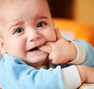 3 Cara Perawatan Bayi Baru Lahir Menurut Agama Islam