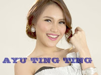 Download Gratis Lagu Ayu Ting Ting Mp3 Full Album 2016
