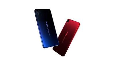 Asus ZenFone Live L2 Phone Puri Jankari