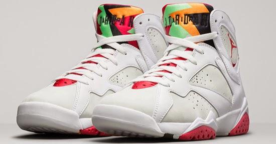 outlet store 37fd1 15bb9 Air Jordan 7 Retro