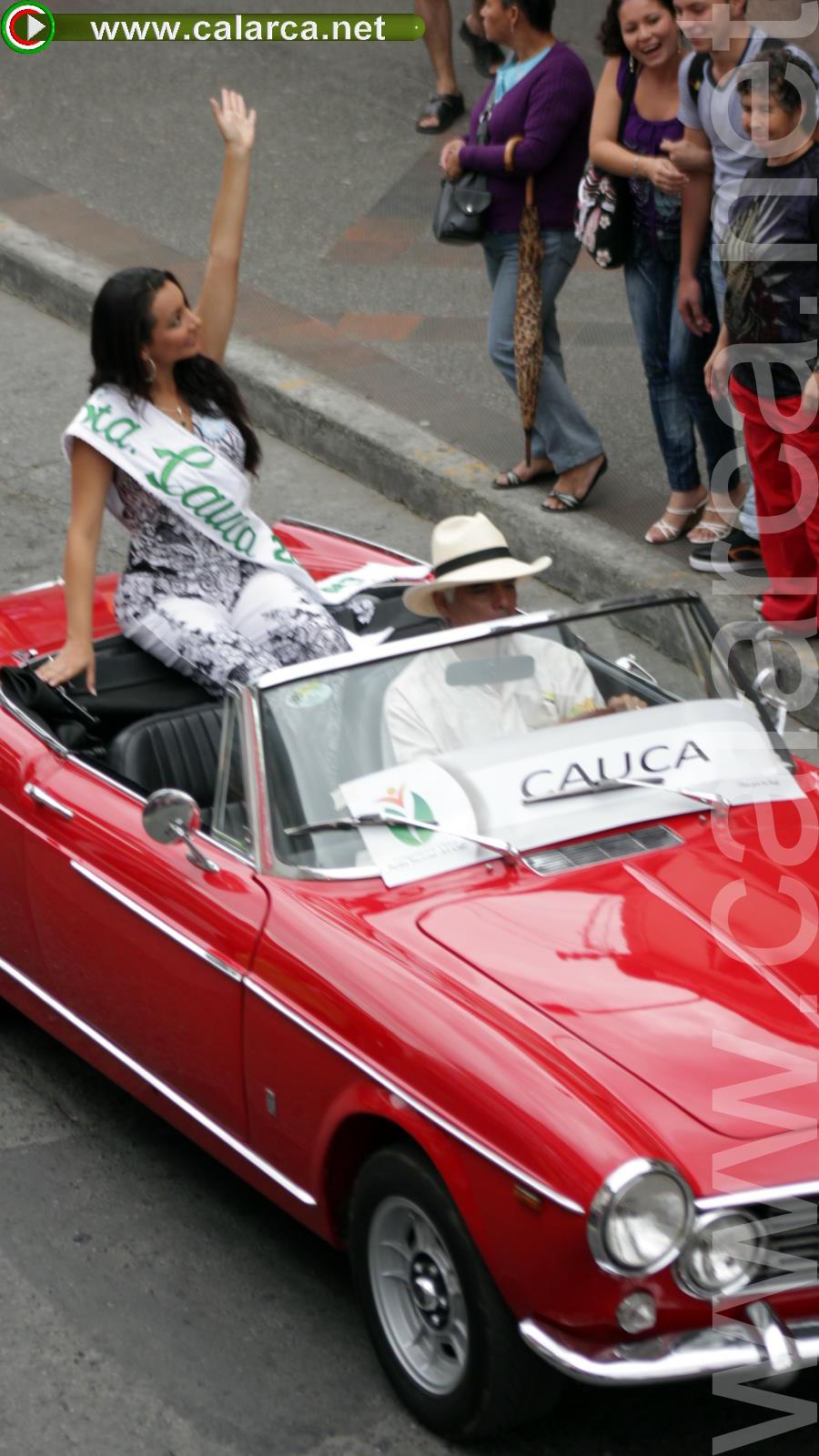 Cauca - Tania Marcela Velasco Martínez