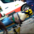 Homem é morto com tiro na cabeça em Uiraúna