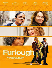 pelicula Furlough