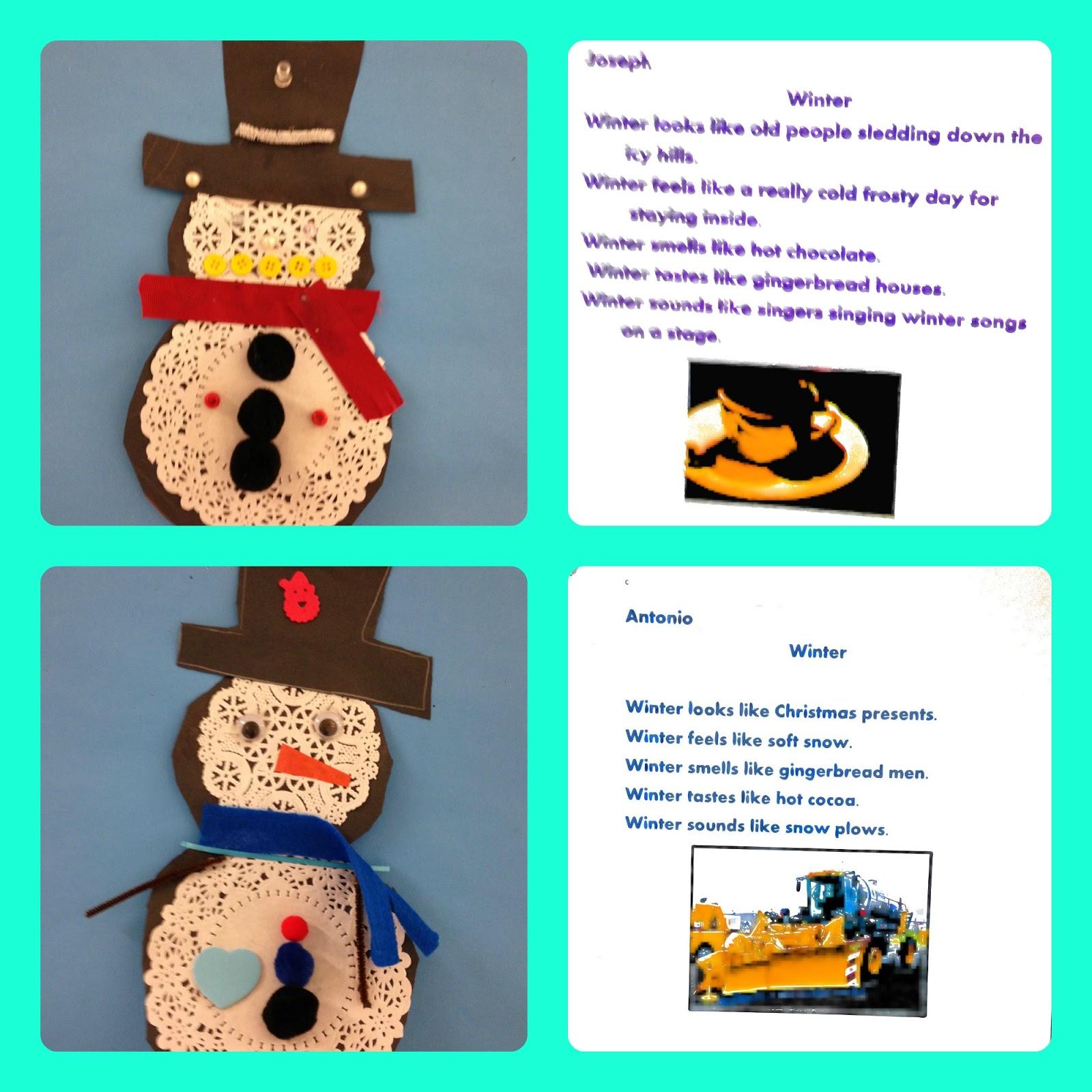 Math Superstars 3rd Grade Worksheets
