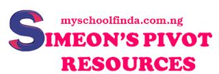 Simeons Pivot Resources Job Vacancies 2018