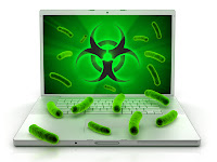 Vírus e Spyware como se proteger