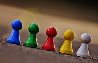 Networking: creando vínculos con las personas