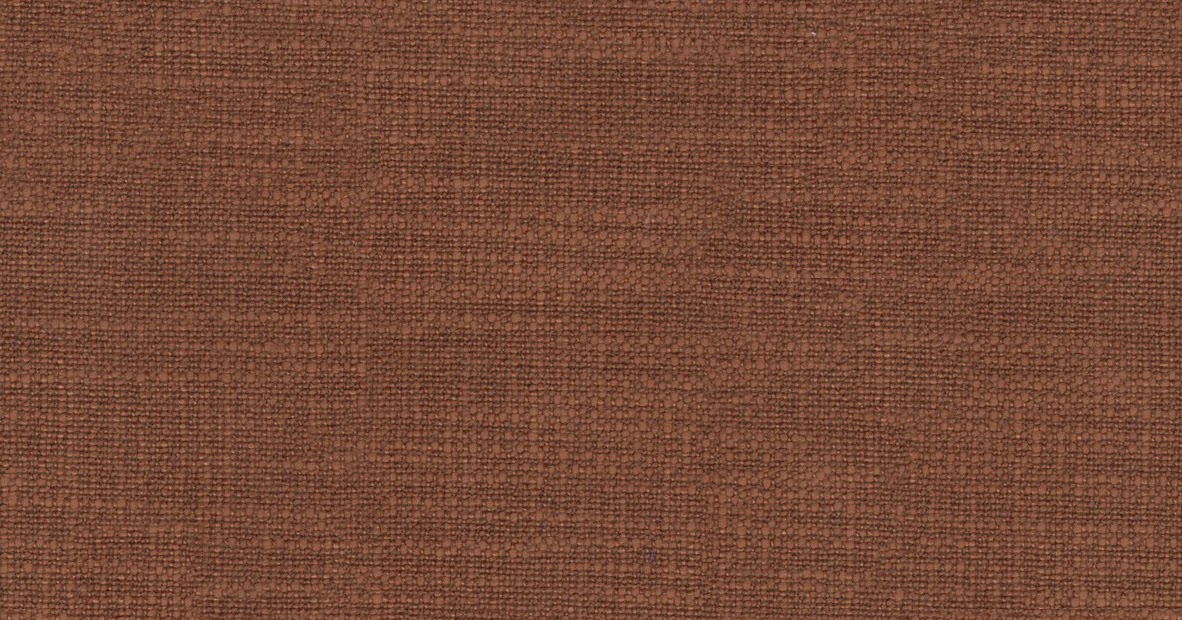 Seamless Brown Fabric Texture Maps Texturise Free
