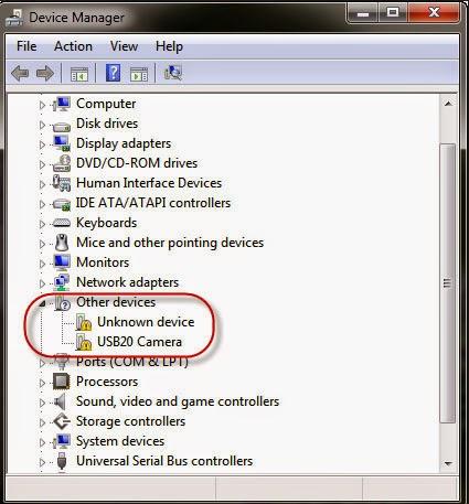 Sagem My V65 Unlock Codes