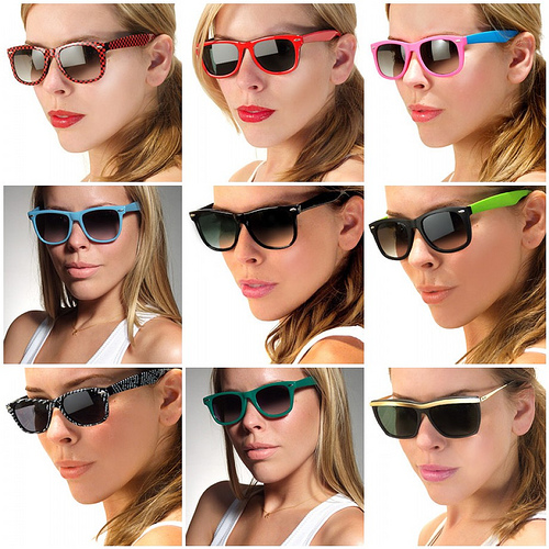 bayan güneş gözlükleri fiyatları ve modelleri