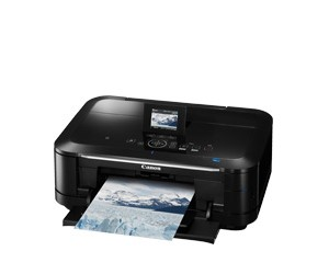 canon-pixma-mg6150-driver-printer