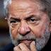 Lula está inelegível? Entenda a situação do petista