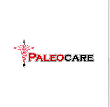 Garden Girl: PaleoCare Podcast review- two RN's discucss