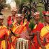 विशेष आलेख : गुजरात के आदिवासी समाज के यक्ष प्रश्न