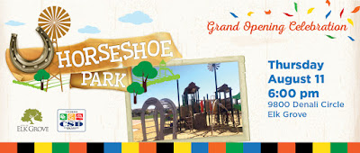 elk grove parks and recreation
