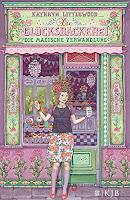 http://www.fischerverlage.de/media/fs/308/LP_978-3-7373-4008-3.pdf