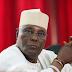 Atiku Responds To Apc's Claim He's Cameroonian