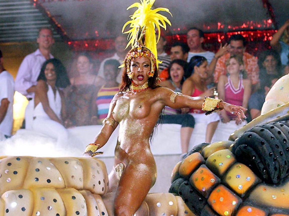Samba dancing striping diosa скачать видио and mexican sexy