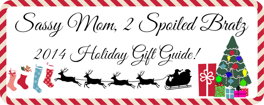 http://www.sassymomof2.com/p/2014-holiday-gift-guide.html