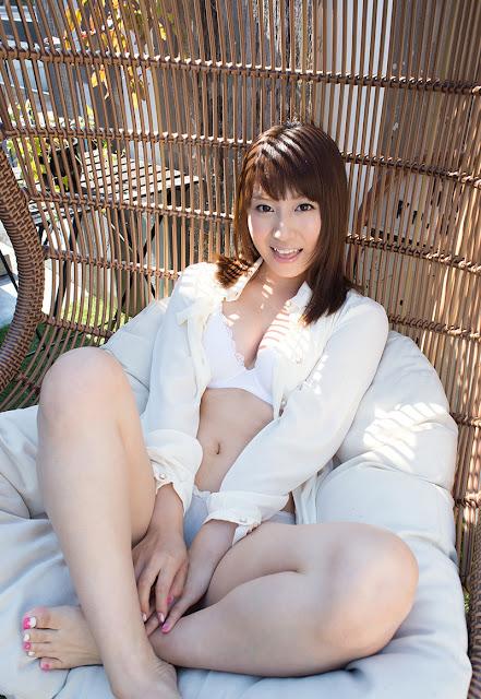 Hatsukawa Minami 初川みなみ Photos 13