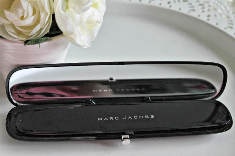 Marc Jacobs The Lolita Eyeshadow Palette