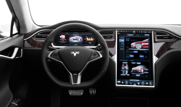 2018 Tesla Model S Release Date and Price  2018  2019 Best Cars