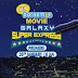 Doraemon Movie Galaxy Super Express (2016) 275MB DTHRip Hindi