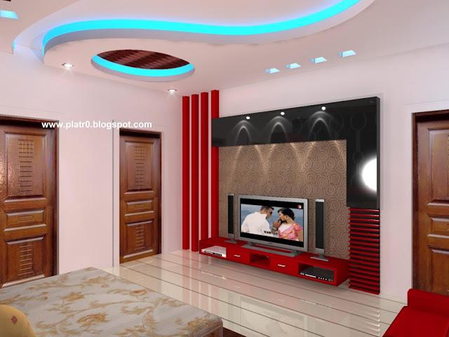 Le Top Decoation Plafond Platre D 233 Coration Platre Maroc Faux Plafond Dalle Arc Platre