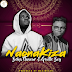 Audio | Beka Flavour Ft Gentle - Naona Kiza (Prod. by Maximizer) | Download Fast