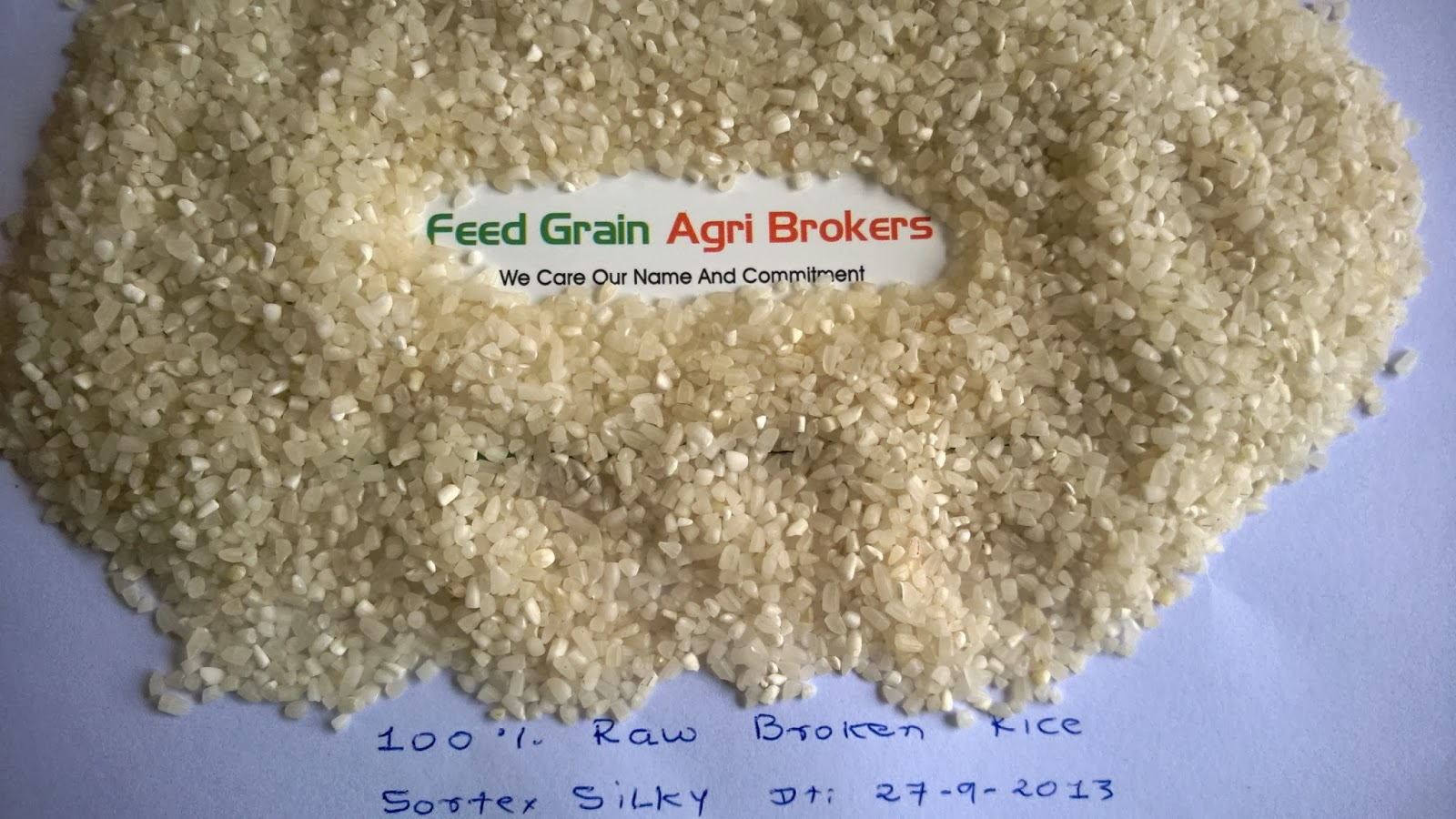 feed grain agri brokers license // dogtracvadis ga